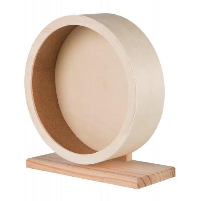 Houten Loopwiel - ø 28 cm