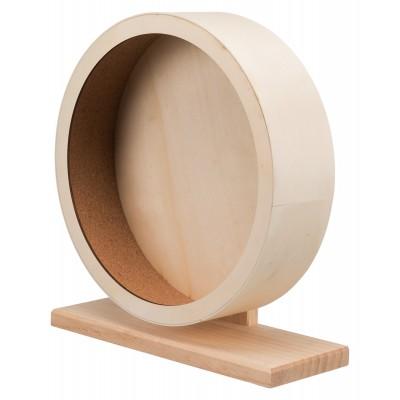 Houten Loopwiel - ø 33 cm