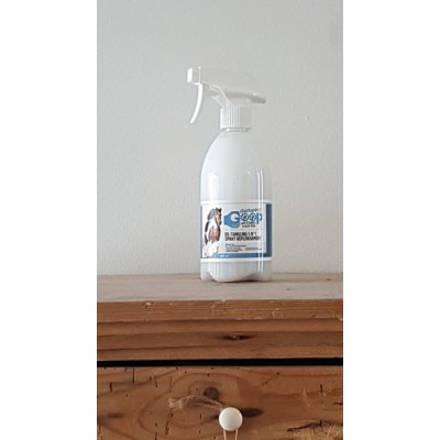 Equine 5in1 spray 500 ml