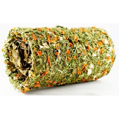Ham-Stake groentetunnel gevuld met paardenbloemblad - 17 cm