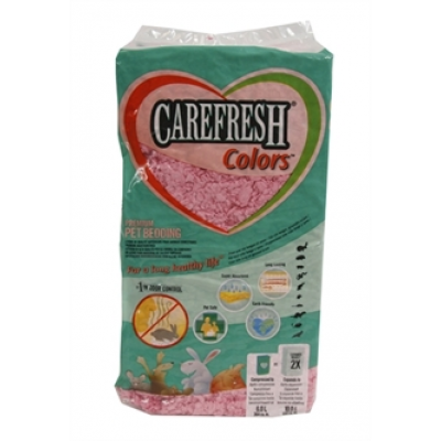 Carefresh Pink 10liter
