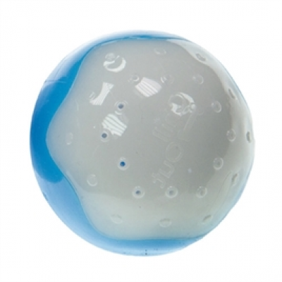 Chill Out Ice Ball 6,3 cm