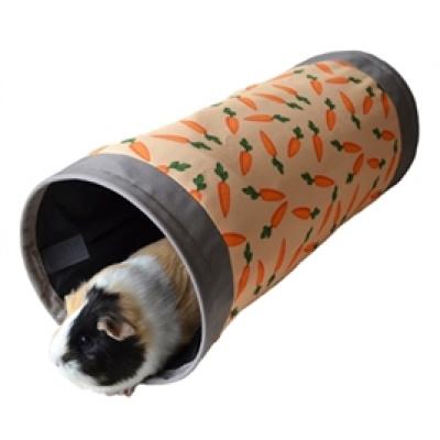 Tunnel wortel 50cm